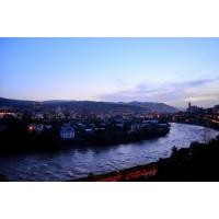 Rich Hotel Tbilisi